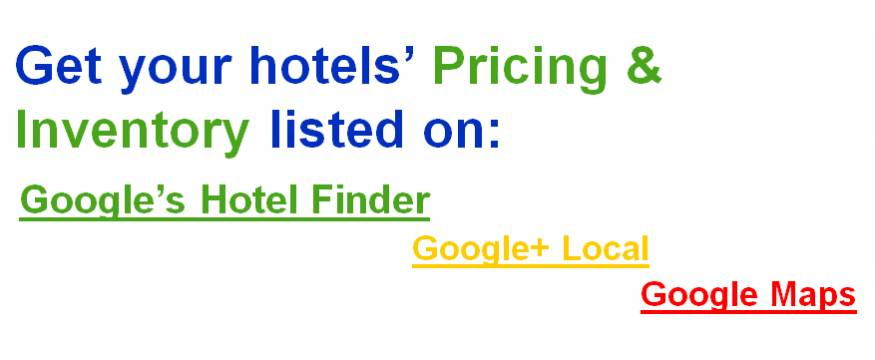Get Started Today – Shift Your Customers to Book Direct on Your Hotel Site and Increase Your Net Profits